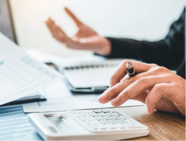 保険加入内容の分析、アドバイス